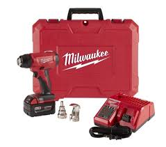 milwaukee m18 logo. milwaukee m18 heat gun milwaukee logo $