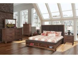 bedroom sets. Cagney King Bed, Dresser Mirror And Nightstand Bedroom Sets N