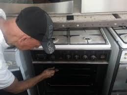 Gas Range Repair Service 59 Service Lincolns Appliance Masters Lincolns Appliance