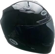 Bell Qualifier Dlx Size Chart Bell Qualifier Dlx Blackout Street Motorcycle Helmet Blackout Matte Black Small