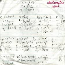 math algebra help math sheet electronics and electrical   alexisonfire music fanart math sheet demos 5326830420a10 full