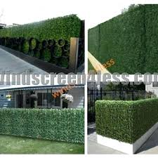portable privacy fences more views portable outdoor privacy screens sydney