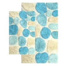 simple navy blue bathroom rugs s9659969 blue bath rug runner aqua bath rugs ideas blue bath positive navy blue bathroom rugs