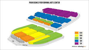 shen yun in providence at providence seating chart image