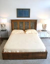 Orleans Bedroom Furniture Alex Geriner Doorman Designs New Orleans La
