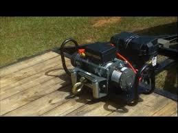 harbor freight hand winch. harbor freight 9000lb winch hand v