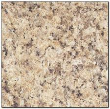 using laminate countertop colors for durable design home and