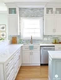 coastal kitchen ideas. Coastal Kitchen Ideas Design Best Kitchens On T