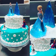 Home Tips Kids Will Have A Fun With Walmart Cake Designs Griffoucom