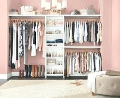 office closet shelving. Pantry Closet Organizers Home Depot Closets Whether You Want To  Organize Your . Office Shelving