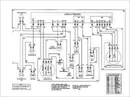 frigidaire dishwasher parts diagram dishwasher dishwasher frigidaire frigidaire dishwasher