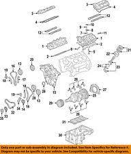 kia sedona valves parts kia oem 06 12 sedona engine intake valve 222113c810 fits kia sedona