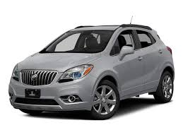 buick encore black 2015. 2015 buick encore base in concord nc hendrick volkswagen of black
