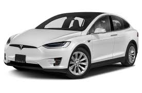 2021 tesla model y electric suv while you wouldn't call it cheap, the new tesla model y is the most affordable tesla suv yet and has. 2021 Tesla Model X Specs Price Mpg Reviews Cars Com