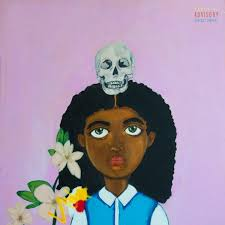 <b>Noname</b>: Telefone Album Review | Pitchfork