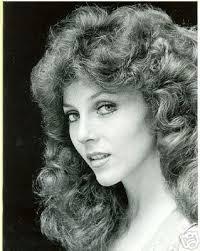 Verónica Castro empezo su carrera como actriz de fotonovelas, y luego incursionó como figura de programas de variedades, la belleza de sus ojos y su ... - Veronica%2BCastro%2B2