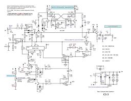 boss cs 3 schematic redrawn farm4 static flickr com 3277 2371510004 63132d9b22 b jpg Â