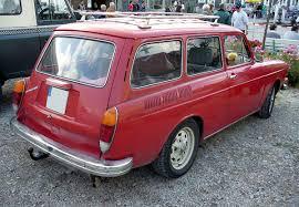 Variant (Volkswagen) – Wikipedia