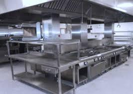 Industrial Kitchen Design 3d Lavender Interiors Living Room