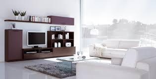 wall units living room. Beautiful Corner Wall Cabinets Living Room 1 17976 Units S