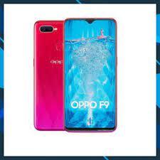 ĐIỆN THOẠI OPPO F9 PRO (6GB/128GB) hỗ trợ thẻ nhớ mở rộng lên tới 256 GB