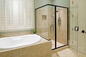 how much do frameless showers cost stellar glass works