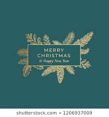 Christmas Card Images Free Royalty Free Christmas Card Stock Images Photos Vectors
