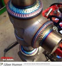 Welding Quotes Gorgeous Beautifully Welded Funny Pictures Quotes Pics Photos Images