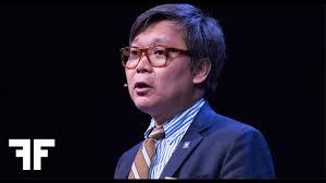 Thai E-News : ประวิตร โรจนพฤกษ์ ผู้สื่อข่าวอาวุโสเครือเดอะเนชั่น  ให้สัมภาษณ์บีบีซีไทย หลังประกาศลาออก + คลิป ประวิตรพูดในงาน Oslo Freedom  Forum เมื่อ เดือนพฤษภาคม ๕๘