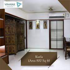 Top 10 Interior Designers In Mumbai Vinayak Interiors Are One Of The Well Known Experts In The