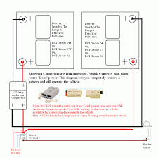 blue sea 7601 marine vsr acr automatic charge relay 65 a 12v 24v 6 12 battery at Dual 12v 24v Wiring Diagram