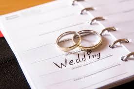 Plan Weddings Wedding Planning Services Plan Your Dream Wedding Smier Org