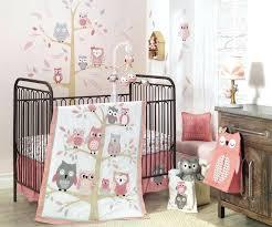 flamingo crib bedding nursery gold pink flamingo monogram flamingo