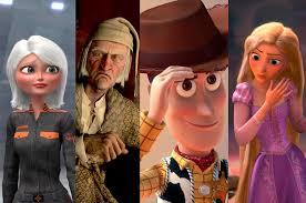 13 самых дорогих мультфильмов в мире