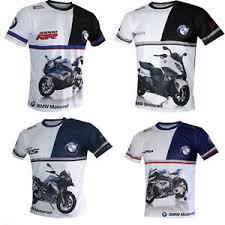 Details About Bmw T Shirt S1000rr R1200gs C650 Hp4 Gift Motorcycle Motorrad Biker Bike Motors