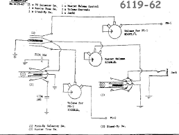 gretsch wiring diagram wiring diagram and schematics gretsch tennessean wiring diagram gretsch 6120