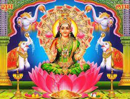 Lakshmi Devi Images Hd - 1024x781 ...