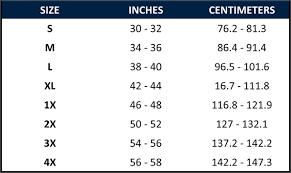 Gucci Mens Belt Size Chart Gucci Mens Belt Size Chart The Art Of Mike Mignola