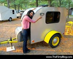 Small Picture tiny camping trailers on inspiring