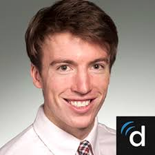 Dr. Matthew O'Donnell, Internist in Portland, OR | US News Doctors