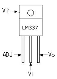 Kết quả hình ảnh cho LM337