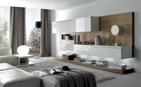 Case Piccole Design : Interni di case moderne tendenze casa