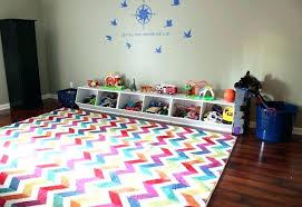 kids rooms area rugs kid room area rug best playroom rugs room area adding comfortable kid