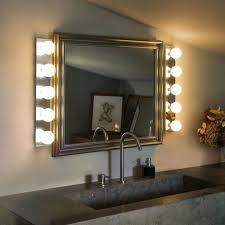 Badezimmer Leuchte