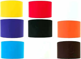 drum shaped lamp shades drum cylinder lamp shade drum barrel lamp shade drum shaped chandelier lamp