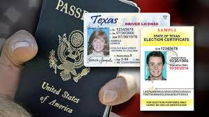 Court Appeals Nbc 5 - Worth Voter Strict Texas' Weighs Law Of Intent Id Dallas-fort