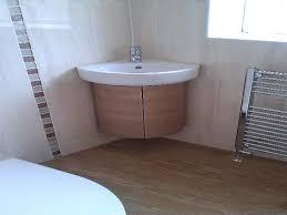 corner bathroom sink base cabinet. small corner bathroom sink base cabinet s