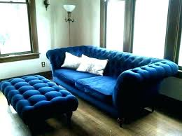 navy blue leather sectional couch modern sofa main baure blue sectional sofa blue sectional sofa with