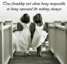 Childhood Friends Quotes Beauteous Childhood Friends Forever Quote Quote Number 48 Picture Quotes