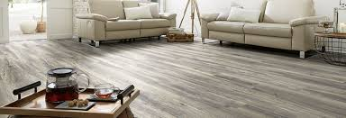 home search parquet flooring evolve by rs group